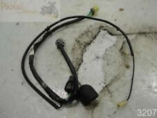 05 Honda VFR800 Interceptor 800 ENGINE WIRE HARNESS