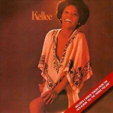Kellee * by Kellee Patterson (CD, Apr-2010, Funky Town Grooves)