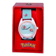 Pokemon - Magikarp Wave Watch - Clothing - BRAND NEW