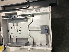 HP Standard Cassette Tray 500-Sheet, RM1-7379-000