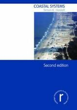 Coastal Systems [Routledge Introductions to Environment: Environmental Science]