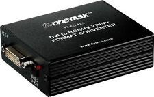 TV One 1T-FC-425 DVI-D/RGBHV/Component Video Converter