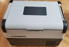 Dometic Cfx 50W Portable Fridge/Freezer, 72 Cans