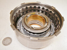 77 FORD C6 335 AUTO TRANSMISSION DIRECT CLUTCH DRUM BASKET