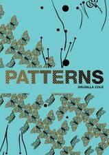 Patterns (LK Mini), Cole, Drusilla, New, Book