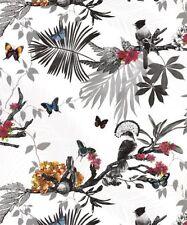 Arthouse Glitter Girls Wallpaper Rolls & Sheets