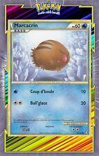 🌈Marcacrin - HS03:Triomphe - 79/102 - Carte Pokemon Neuve Française