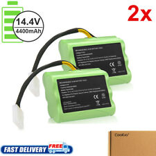 VICI Battery 12V 9Ah SLA Battery Replaces Vexilar IP1212 FL-12 Ice Pro Brand Product