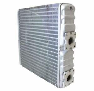 Mercury FORD OEM 99-02 Villager-Hvac Heater Core XF5Z18476AA