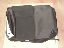 Renault Clio III Rear Seat Back Cover Part Number 7701071622 Genuine Renault