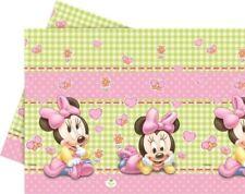 Articoli rosi per feste e occasioni speciali nascita , sul topolino