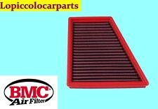 FILTRO ARIA SPORTIVO BMC FB 311/01 SEAT IBIZA IV 1.4 TDI  DPF (HP 80 |  08 > 10