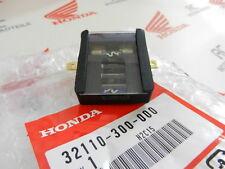 Honda CB 750 Four K0 K1 K2 Sicherungskasten Sicherungsbox Sicherung Original Neu
