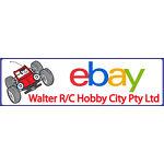 Walter R/C Hobby City