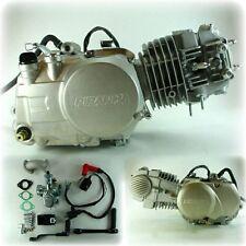 Piranha 140cc Pit Bike Engine crf50 atc70 crf 50 70 atc