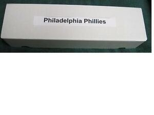 800 Different Philadelphia Phillies Baseball Card Collection with lots of stars