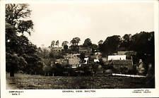 Shilton near Burford. General View # SHN.2 by Lilywhite.