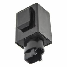 Turn Signal Flash Controller 4 Pin For Honda CBR VFR NC Lamp LED Flasher Relay