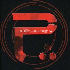 Periphery - Periphery 2 [New CD]