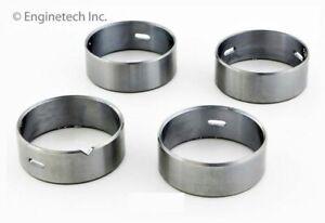 Camshaft Bearing Set For Select 60-83 Ford Mercury Models CC443