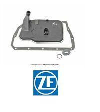 For Mini Cooper Transmission Filter Kit ZF oem auto trans GACVT16Z r50 r52 Base