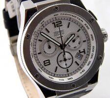 Esprit Collection Phorcys EL101811F01 Herren Uhr Chronograph UVP*229,00 €  > NEU