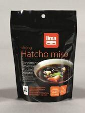 Lima  Hatcho Miso - 300g - 67450