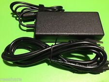 New power supply AC adapter for WYSE R90L R90LW X00C X00M X50C X50L Thin Client