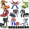 Transformers Optimus Prime Autobots Bumble Bee Robots Stinger Action Figure
