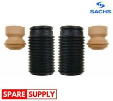 DUST COVER KIT, SHOCK ABSORBER FOR LANCIA OPEL VOLVO SACHS 900 008