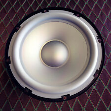 Infinity PS28 Subwoofer Replacement
