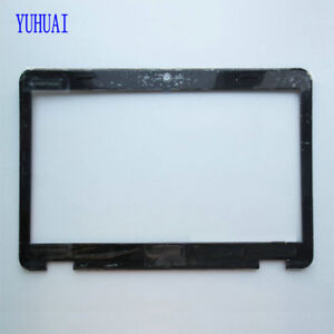 New DELL Inspiron 14R N4110 LCD  front Trim Bezel 007GHF Non-Switchable Screen