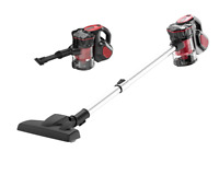 New 3 in 1 Vacuum Cleaner Bagless Upright Handheld Stick  Corded Hoover 600W UK
