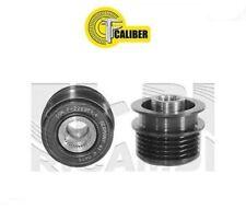 37468 Dispositivo ruota libera alternatore (MARCA-CALIBER)
