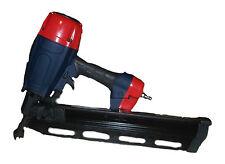 Morpower 11 Gauge Framing Nailer Professional Duty