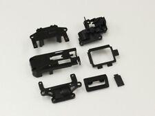 Kyosho, Mini-Z, chasis principal trasero conjunto, MA010/020/Deportes, MD209