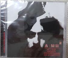 Clark Hutchinson A = MH2 CD