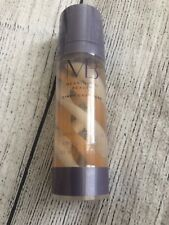 MB MEANINGFUL BEAUTY Creme de Serum ~ 1 oz 30ml ~ NEW SEALED Cindy Crawford