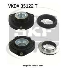 New Genuine SKF Suspension Top Strut Mounting VKDA 35122 T Top Quality