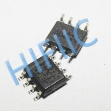 1PCS TI THS4032CD THS4032 4032C 100-MHz LOW-NOISE HIGH-SPEED AMPLIFIERS SOP8