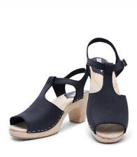 Sandgrens NWOB Nice Clog Sandals Size 38