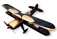 SEAGULL STEEN SKYBOLT ARF RC AIRPLANE KIT (61in WINGSPAN)