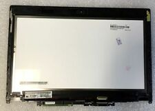 """12.5"""" HD Touch LED LCD Screen Display Assmbly for Lenovo ThinkPad Yoga 260 20FD"""