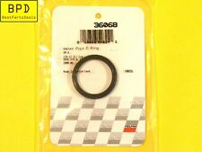 00-13 GM 2.0L 2.2L 2.4L L4 Coolant Pipe Outlet Gasket O-Ring FEL-PRO 36068
