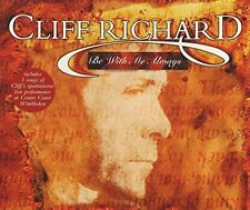 Cliff Richard Be with me always (1996) [Maxi-CD]