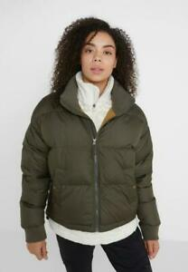 THE NORTH FACE Paralta Puffer Down Jacket rrp £269