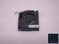 Dell Latitude D620 D630 CPU Cooling Fan DFB552005M30T DC280003G0L