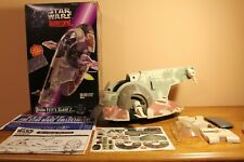 Star Wars Shadows of the Empire Boba Fett's Slave 1 Japan Import (1996)