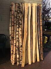 Decorative Logs