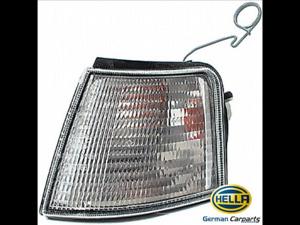 Hella, 2BA 961 554-121, Indicator 12V Seat Toledo 1 (1L) Right